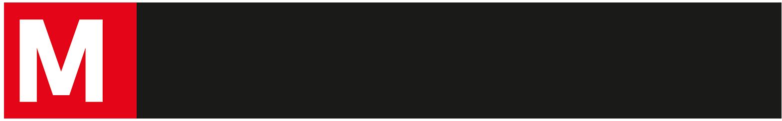 Wohn- und Gewerbepark Marienfelde